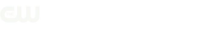 The CW Network Privacy Center